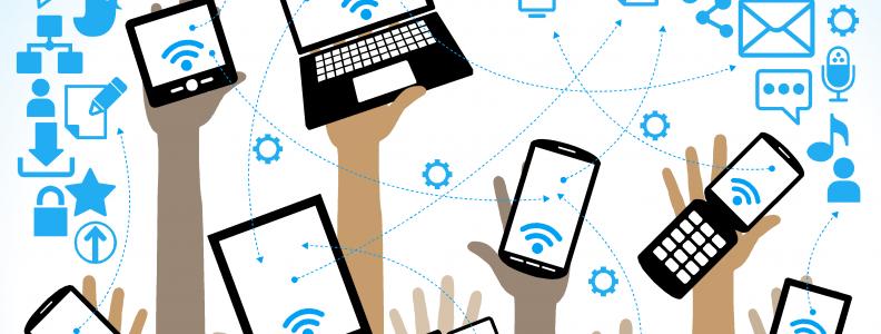 Dampak Kemajuan Teknologi Digital Dalam Dunia Bisnis