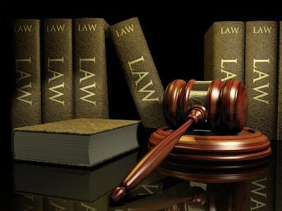 Hukum Perdata Internasional