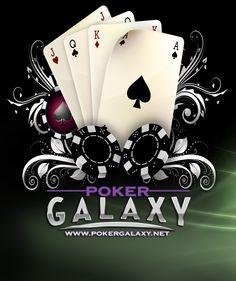 Permainan Judi Terbaik Pokergalaxy