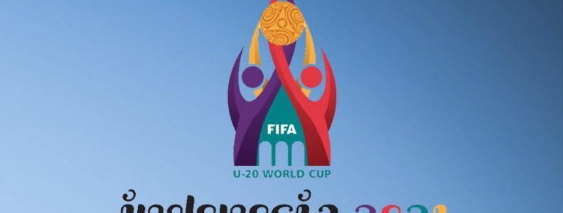 Persiapan Indonesia Menjadi Tuan Rumah Piala Dunia U20 Tahun 2021