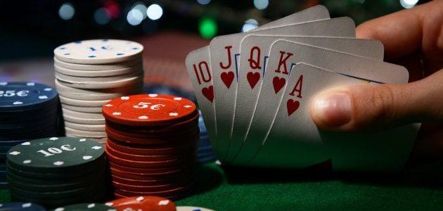 Mendaftar dan Macam-Macam Permainan di Situs Domino88