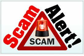 10 agen survei online untuk menghindari scammers
