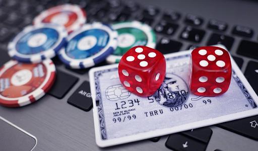 Bermain Judi Poker Tanpa Hambatan Pastinya Situs Pokerclub88