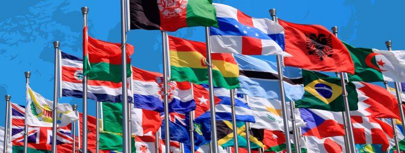 Bebas Aktif Sebagai Politik Luar Negeri Indonesia