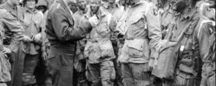 Beberapa Dampak dari Perang Dunia II Terhadap Berbagai Bidang