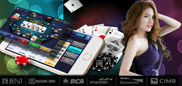 Informasi Lengkap Mengenai Situs Judi Pokerboya yang Wajib Bettors Simak