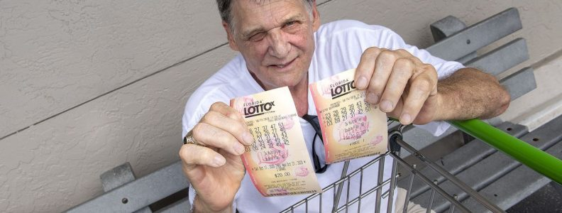 How to Do Better in the Lottery Rather Than Using Your Lotto Card