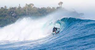 How to Know When to Choose Safe Surfing Sites